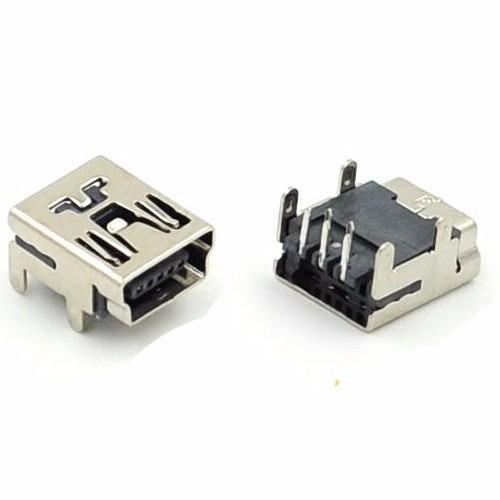servicio tecnico a controles y consolas de ps3 ps4 xbox 360