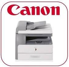 servicio tecnico a copiadoras canon 1019/1025/3570/ varios.