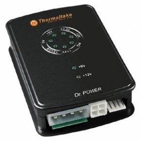 servicio tecnico a domicilio computadoras,laptop,redes,cctv