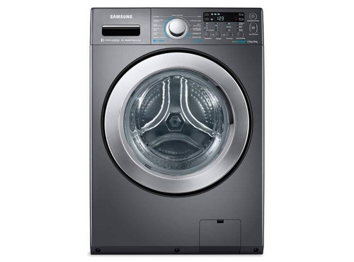 servicio técnico a domicilio de lavadoras secadoras etc.