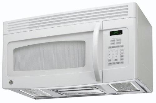 servicio técnico  a domicilio de microondas  todas las marca