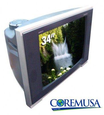 servicio técnico a domicilio de tv y equipos  de  sonido