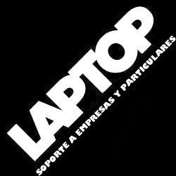 servicio técnico a domicilio - laptops, redes, software.