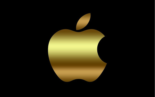 servicio tecnico a domicilio macbook air pro notebook iphone