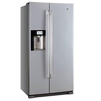 servicio técnico a domicilio nevera, lavadora secadoras