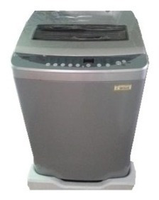 servicio técnico a domicilio neveras, lavadoras, aires acond