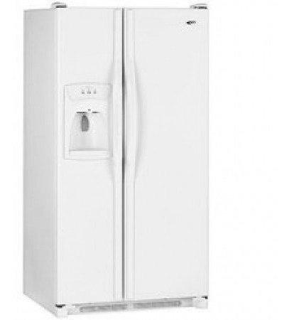 servicio técnico a domicilio neveras, lavadoras, secadoras