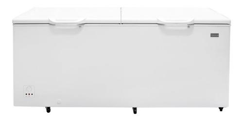 servicio técnico a domicilio  neveras,lavadoras y secadoras