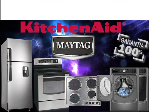 servicio técnico a domicilio, neveras,lavadoras,aires acondi