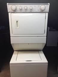 servicio técnico a domicilio, neveras,lavadoras,frigidaire