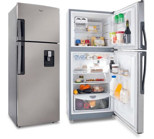 servicio técnico a domicilio secadoras, lavadoras, neveras