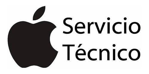 servicio técnico a domicilio y accesorios 100% originales
