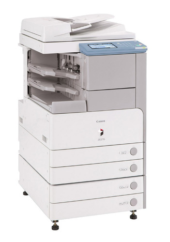 servicio tecnico a fotocopiadoras canon, ricoh. a domicilio