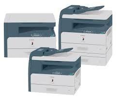 servicio tecnico a fotocopiadoras canon, ricoh a domicilio.