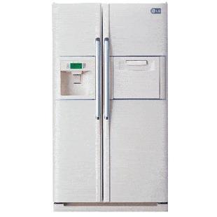 servicio tecnico a neveras, aire acondicionado, y lavadoras.