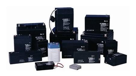 servicio tecnico a ups - venta de ups y baterías