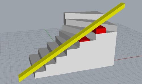 servicio técnico  access systems sillas sube escaleras