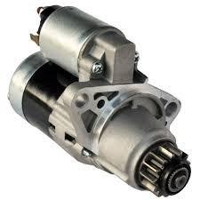 servicio tecnico aire ac automotriz electro auto y mecanica