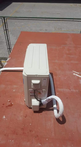 servicio tecnico aire acondicionado