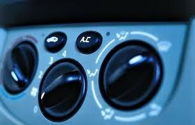 servicio tecnico aire acondicionado de auto