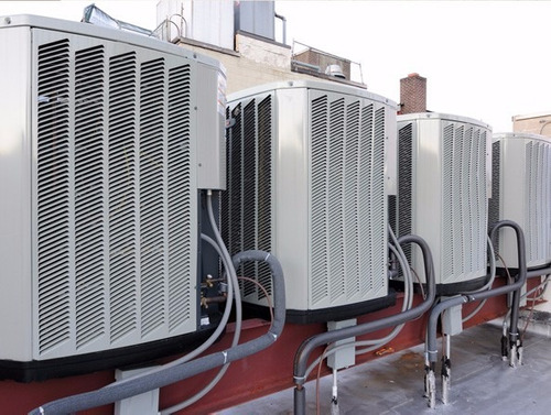 servicio técnico aire acondicionado lg reparación mantenimie