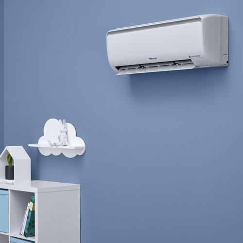 servicio técnico aire acondicionado neveras whirlpool mabe