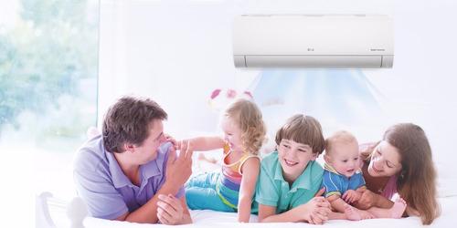 servicio tecnico aire acondicionados