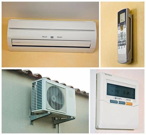 servicio tecnico aire acondicionado,ventilacion ,0994905176