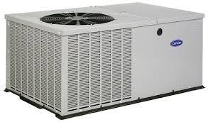 servicio tecnico aire acondionado
