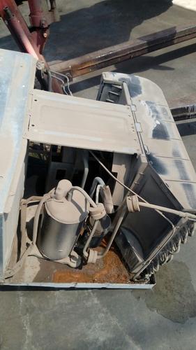 servicio tecnico ( aires acondicionado y refrigeradoras)