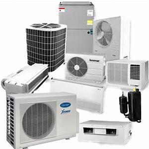 servicio técnico aires acondicionados