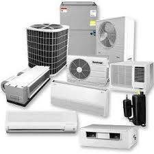 servicio tecnico aires acondicionados equipos refrigeracion