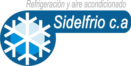 servicio técnico aires acondicionados refrigeracion electdad
