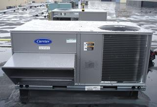 servicio técnico aires acondicionados y refrigeración