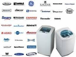 servicio tecnico aires,lavadoras y secadoras