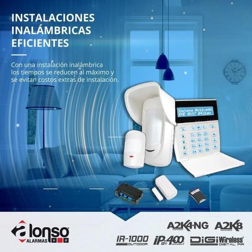 servicio-tecnico-alarmas-camaras-videogilancia-dahua-alonso