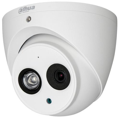 servicio técnico alarmas dsc, paradox, cámaras de seguridad