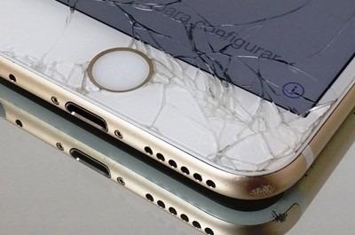 servicio tecnico apple 100% garantizado iphone, ipad, ipods