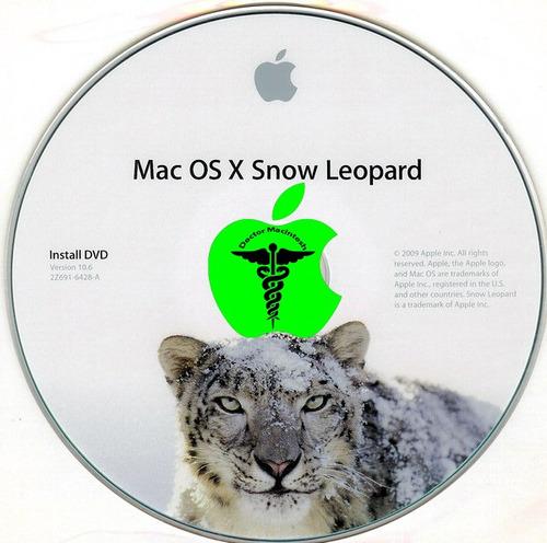 servicio tecnico apple domicilio imac macboook air