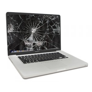 servicio técnico apple imac mac mini macbook air pro