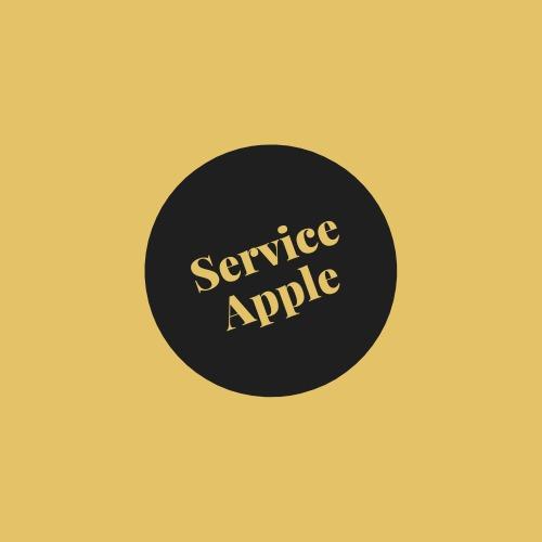 servicio técnico apple iphone en zona oeste