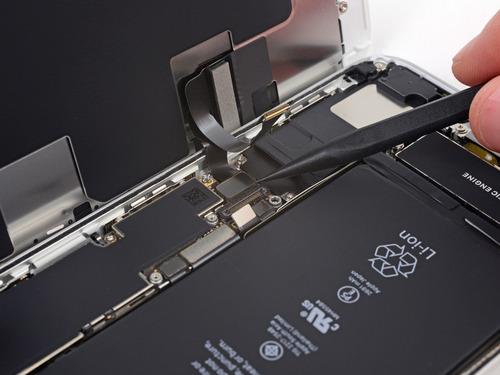 servicio tecnico apple iphone x 8 7 plus 6s 6 5s se