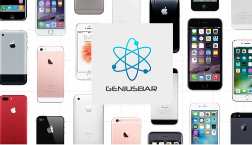 servicio tecnico apple iphone/ipad/watch/magsafe al momento.