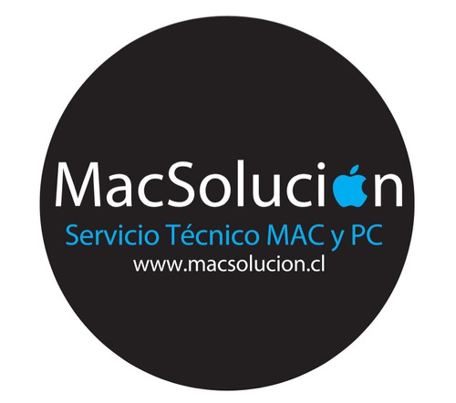 servicio tecnico apple mac macbook imac notebook & pc
