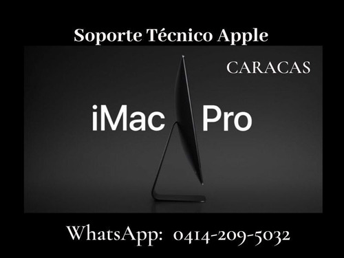 servicio tecnico apple mac pro imac mac mini macbook pro mac