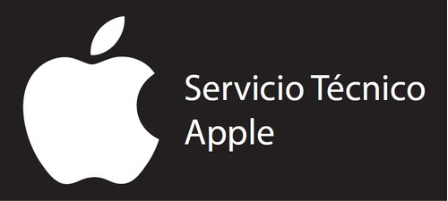 servicio tecnico apple macbook iphone notebook smartphone