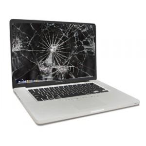 servicio técnico apple macbook pro air retina imac mac mini