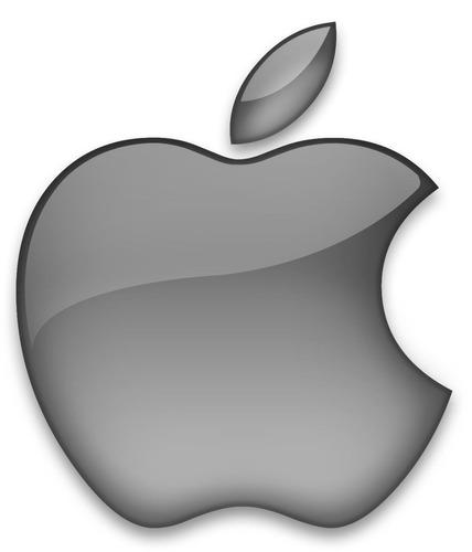 servicio tecnico apple reparacion iphone ipad zona oeste