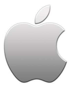 servicio tecnico apple y pc bajo windows (no telefonos)
