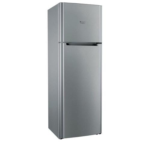 servicio tecnico ariston en neveras cocinas hornos